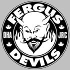 File:Fergus Devils.png