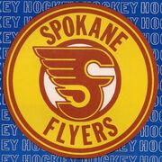 SpokaneFlyers