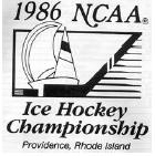 File:1986 Frozen Four.JPG