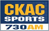 CKAC Sports