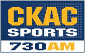 File:CKAC Sports.png