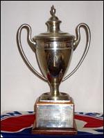 File:Macgregor Kilpatrick Trophy.jpg