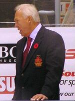 Yvan Cournoyer