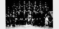 1957-58 IPJHL