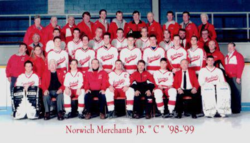 98-99NorMer