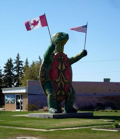 File:Boissevain, Manitoba.jpg