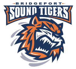 File:Bridgeport Sound Tigers.png