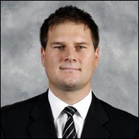 Jason Botterill