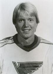Jorgenpettersson
