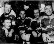 KingstonMerchants1959