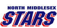 North Middlesex Stars