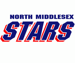 File:North Middlesex Stars.png