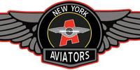New York Aviators