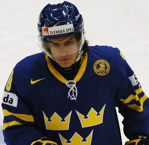 File:AndrePetersson.JPG