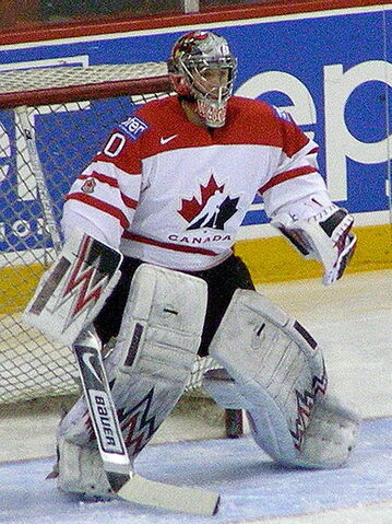File:Cam Ward WC2008.jpg