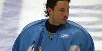 2009 IIHF World Championship rosters