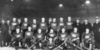 1939-40 OHA Intermediate B Playoffs