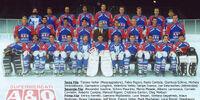 1994-95 Serie A season