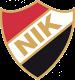 Nittorps IK logo