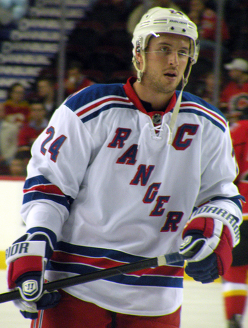 File:Ryan Callahan 2011.png