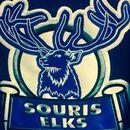 Souris Elks