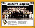 Thumbnail for version as of 22:29, November 16, 2010