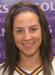 Lauren-Barch