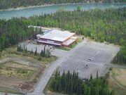 Soldotna Sports Center