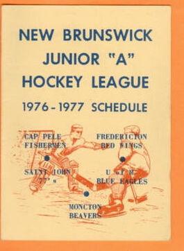 76-77 NBJHL