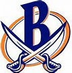 Buffalo Blades logo