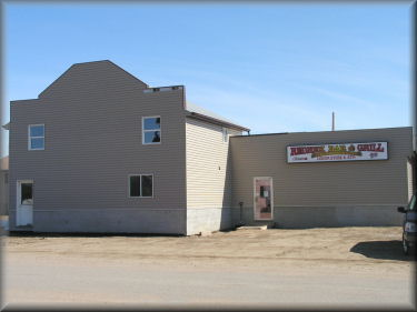 File:Goodsoil, Saskatchewan.jpg