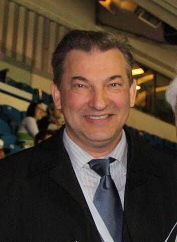 File:Vladislav Tretiak.JPG