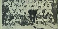 1952-53 MIAA Season