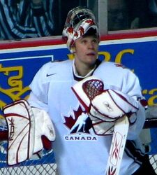 Justin Pogge Canada Cropped