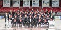 2011–12 Ligue Magnus season