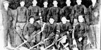 1927-28 OHA Intermediate Groups