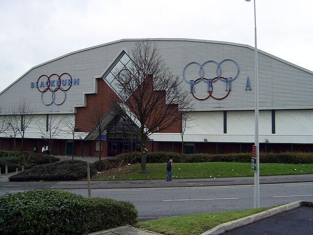 File:Blackburn arena1.jpg