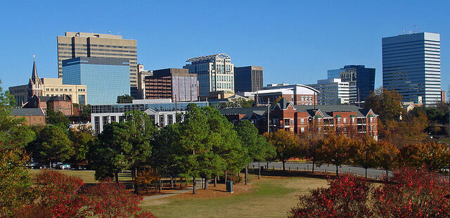 File:Columbia, South Carolina.jpg