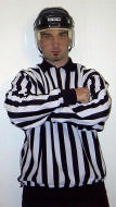 File:Icing (referee).png