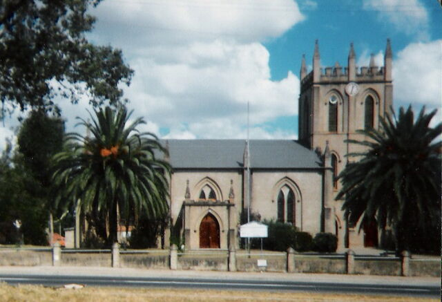 File:Penrith, New South Wales.jpg