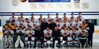 2000-01 CJHL Season
