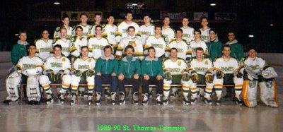 89-90STUTommies