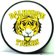 Dalhousie-puck-1985-on