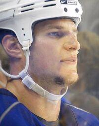 KevinBieksa2009a