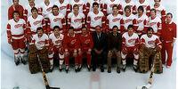 1978–79 Detroit Red Wings season