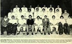 80-81SFXU