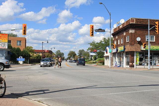 File:Amherstburg, Ontario.jpg