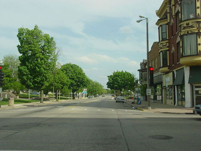 File:Janesville, Wisconsin.jpg