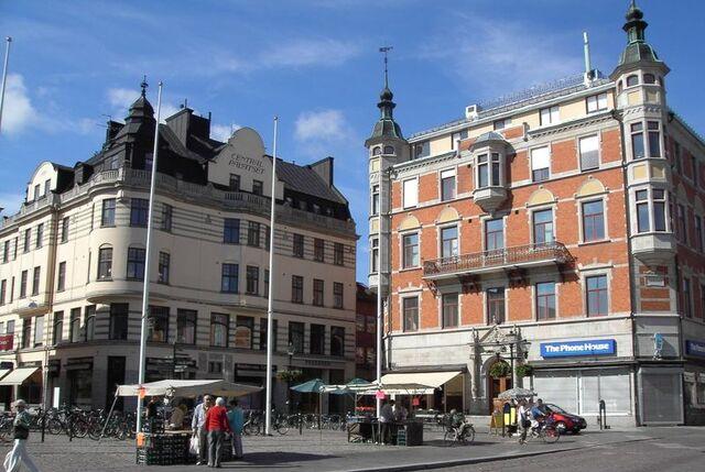 File:Linköping.jpg