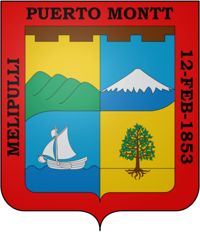 File:Puerto Montt.png